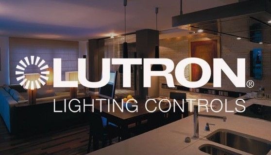Lutron-1 Product Lines