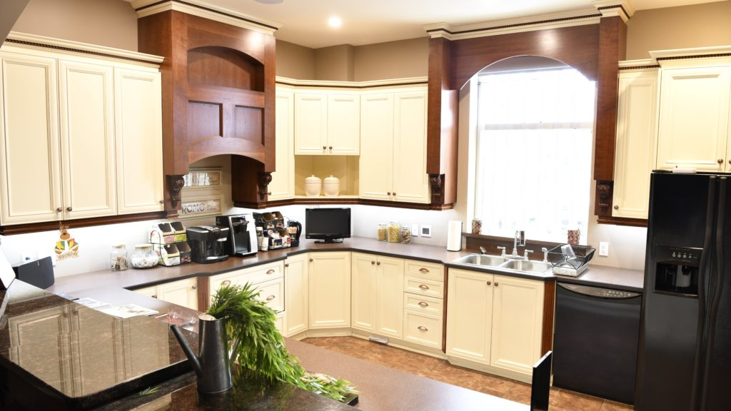 WYN2144-1024x576 Residential Services